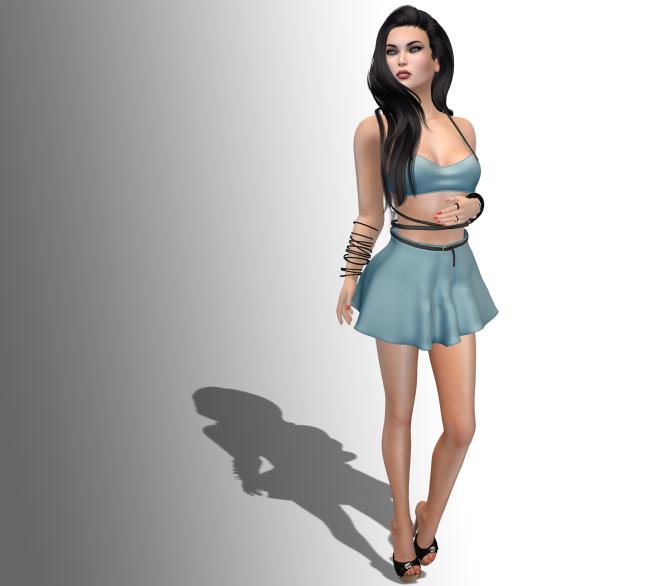 zanze-sally-dress-blue