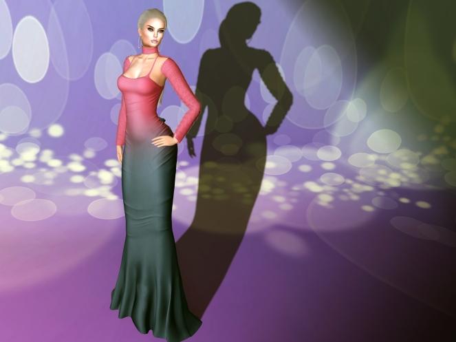 Scandalize Britney Pink